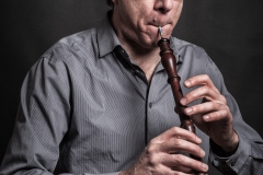 Alfredo Bernardini baroque oboe 2