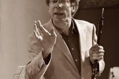 Alfredo Bernardini
